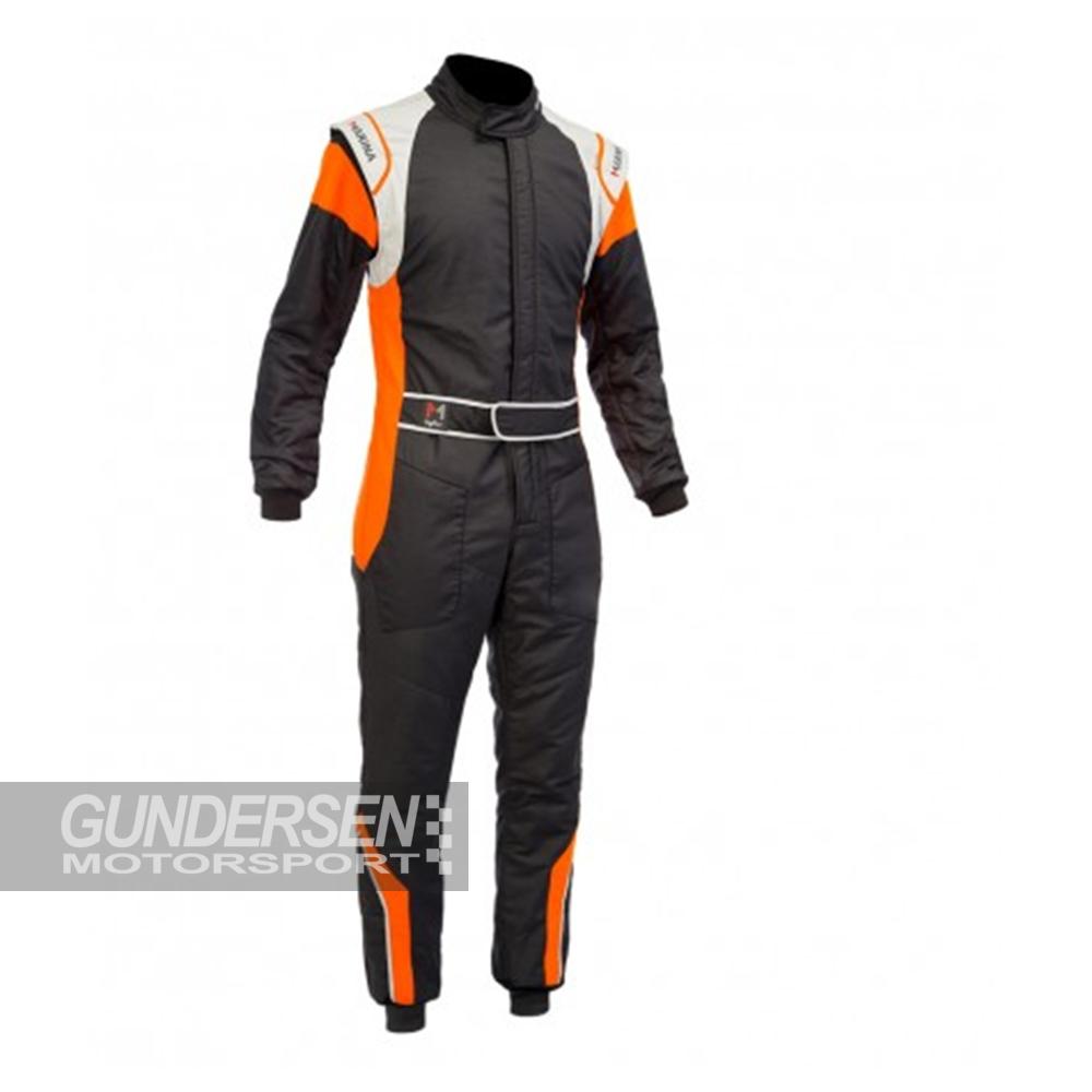 """Marina FIA Dress """"ELAST1 Ur Black"""" F159"""