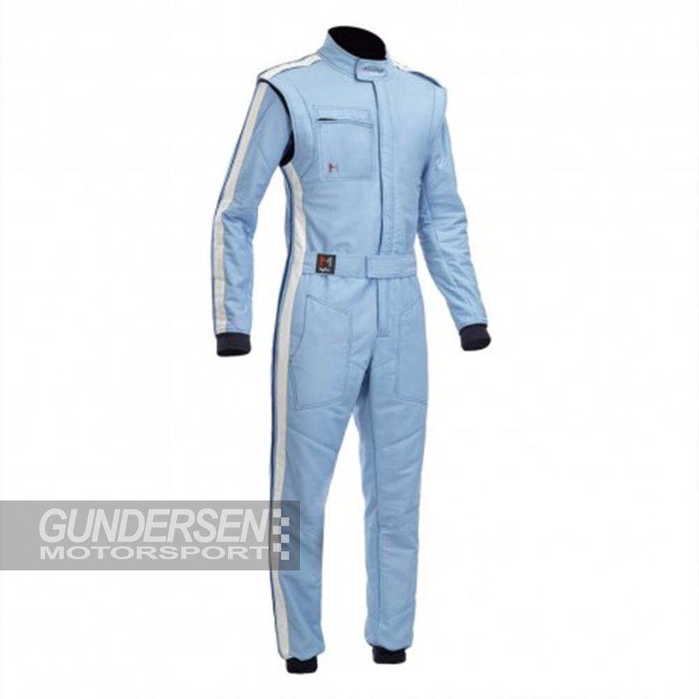 """Marina FIA dress """"Classic DAYTONA""""  F316"""