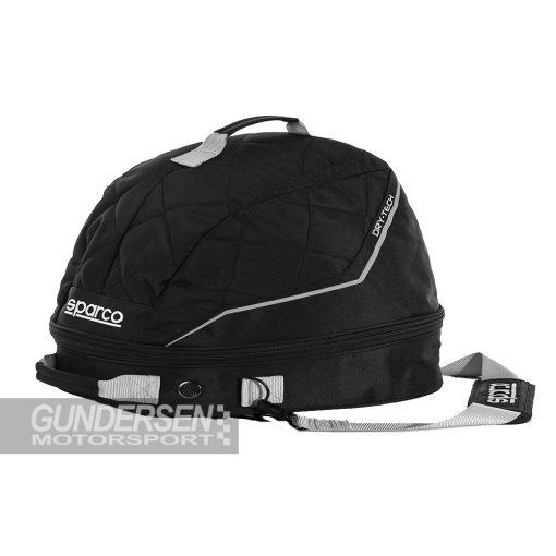 Sparco Hjelmbag DRY-TECH