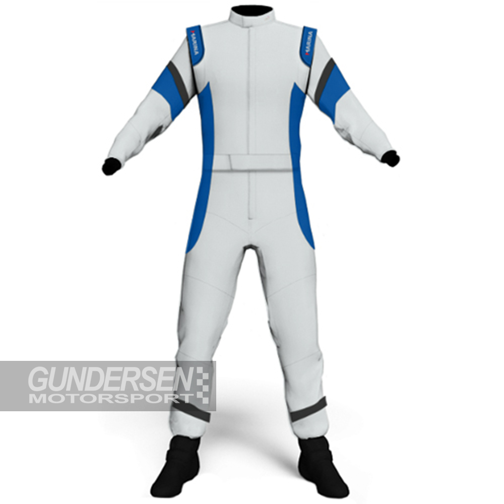 "Marina FIA Dress ""AIR Das"""