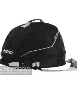 Sparco Hjelmbag DRY-TECH