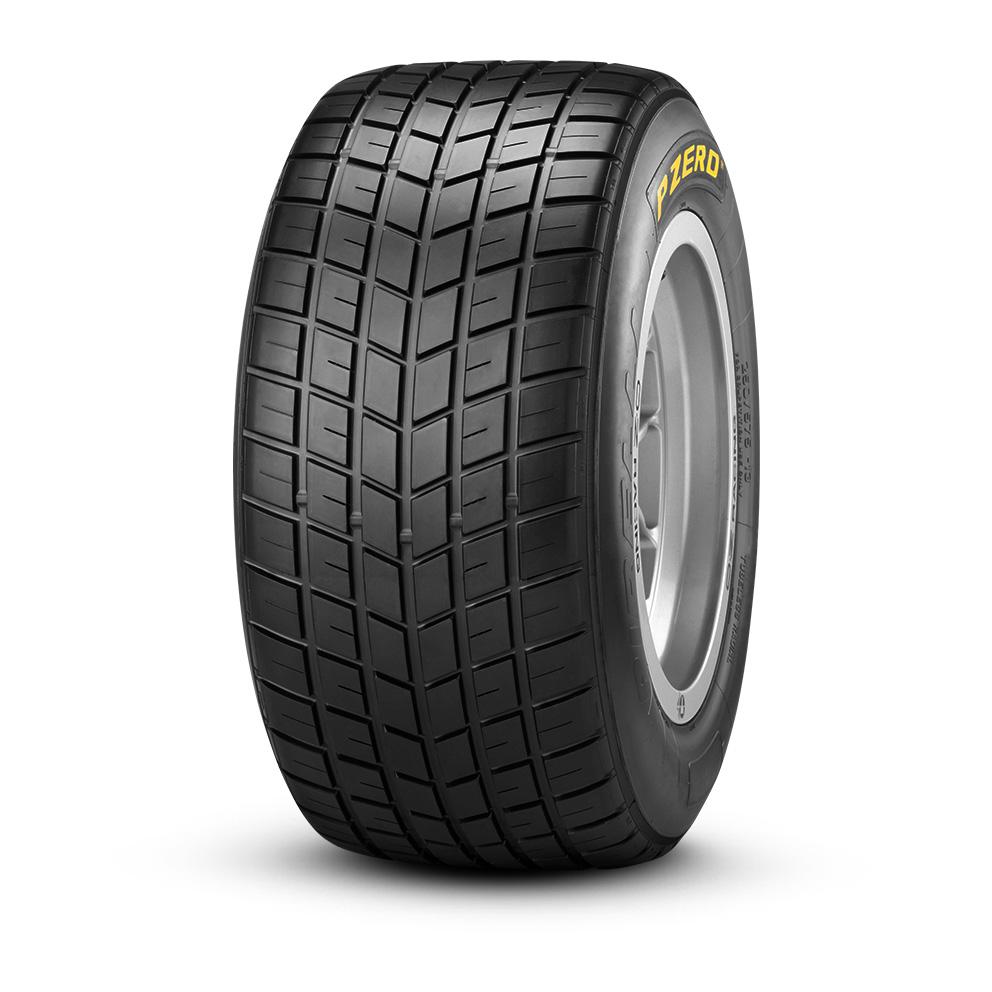 Pirelli 325/705-18 WSS Wet