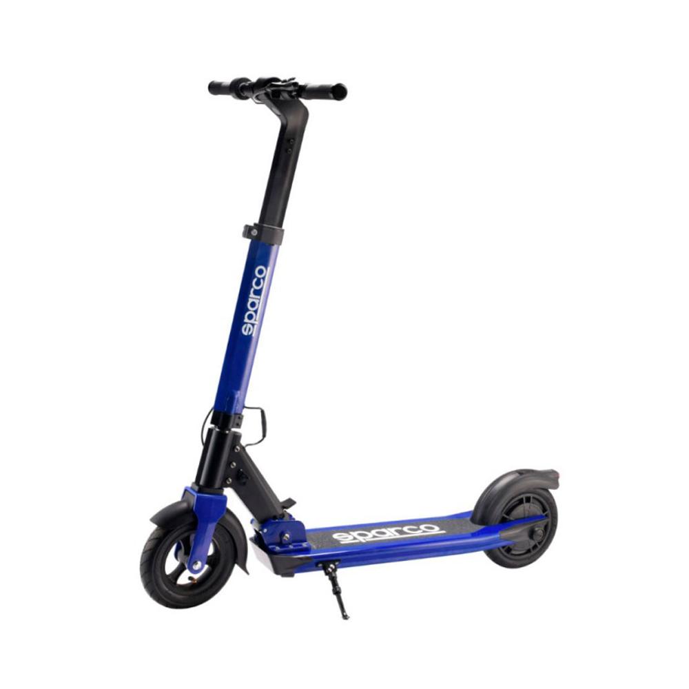 Sparco E-Scooter Sem1