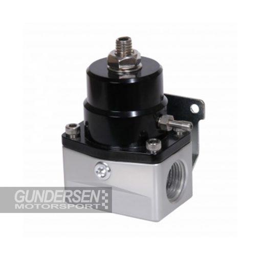 Bensin regulator Innsput Motor 2,75-5,15 bar