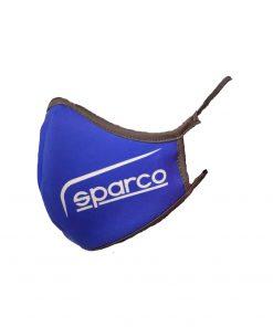 Sparco Maske/Munnbind * sendes Fraktfritt*