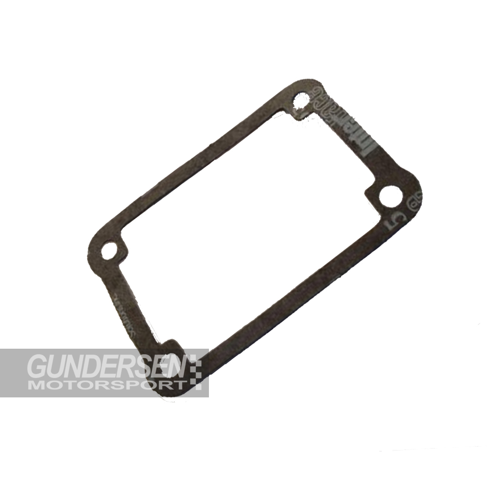 ZF 18/3-5S Pakning for Girspak