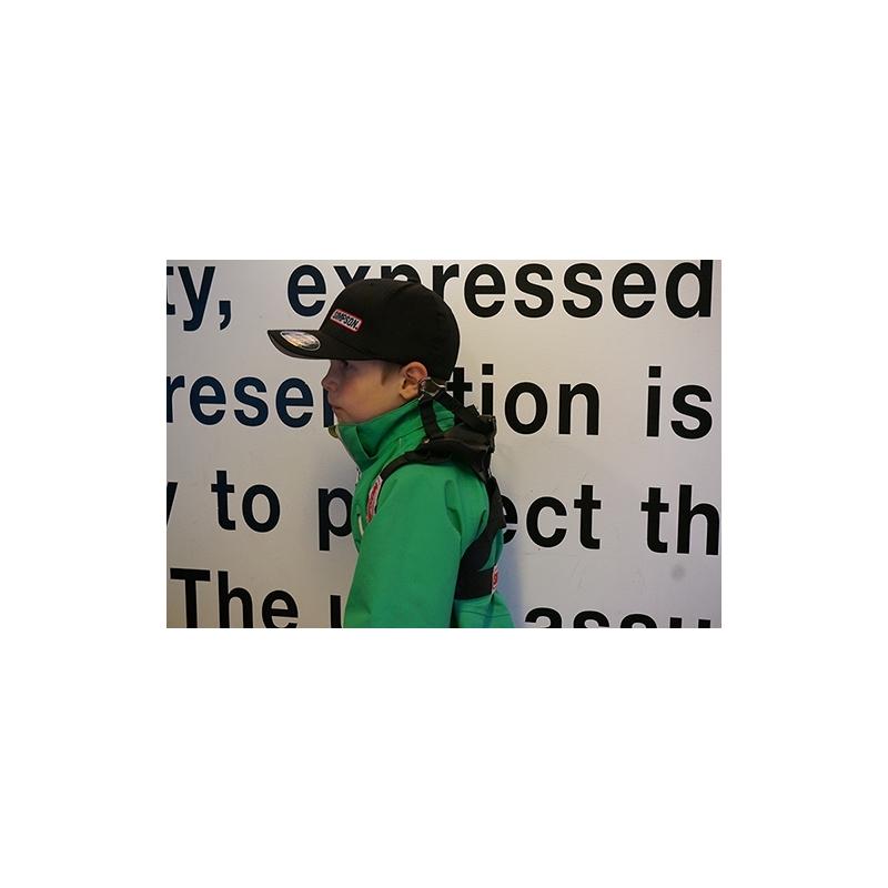gallery-4419-for-hybridjunior