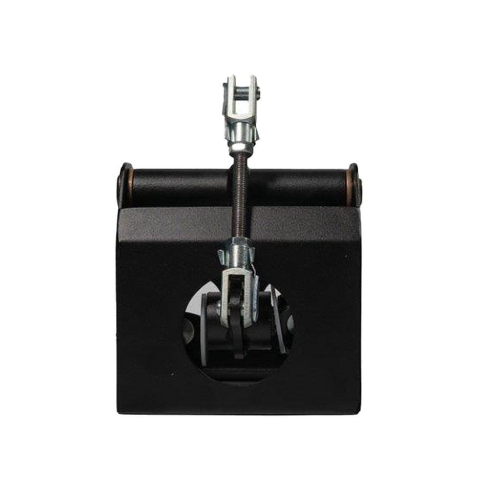 Universal pedalboks Motorrom
