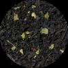 Solbær te 1kg