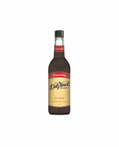 Da Vinci chocolate 1 l