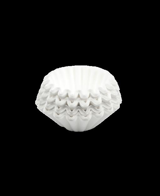 Kalita filter 185