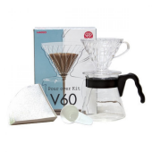 Pour over kit V60