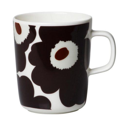 Unikko mug 2,5 dl 890