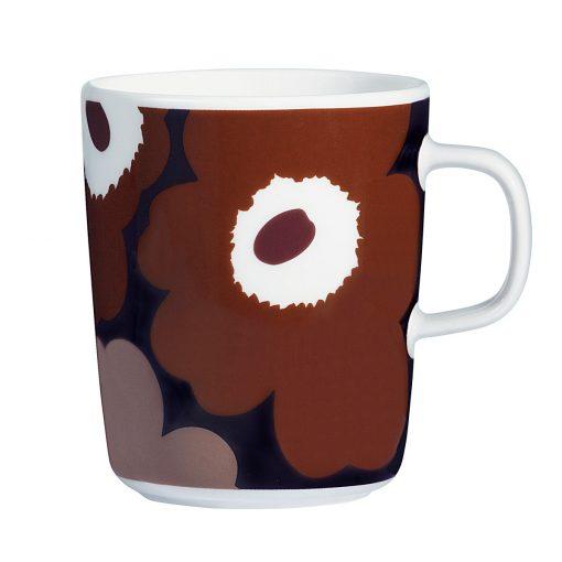 Unikko mug 2,5 dl 483