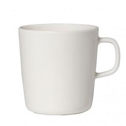Oiva mug 4 dl