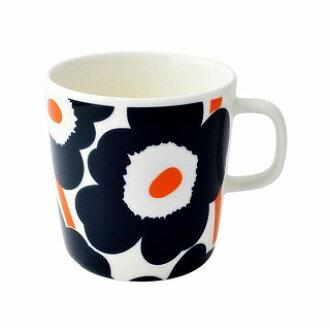 Unikko mug 192 4 dl