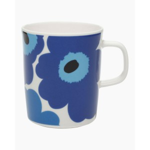 Unikko mug 2,5 dl 017