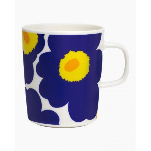 Unikko mug 2,5 dl 002