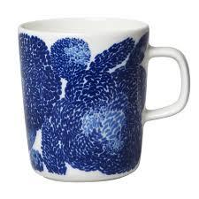 Mynsteri mug 2,5dl