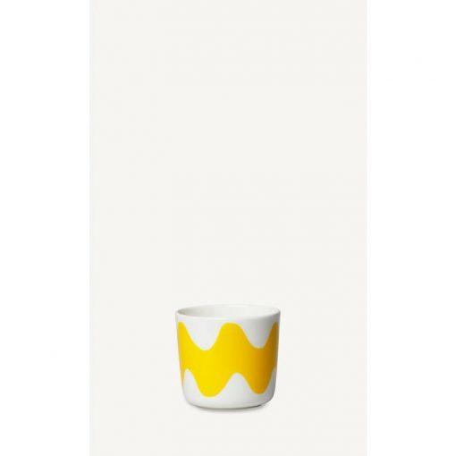 Lokki cup