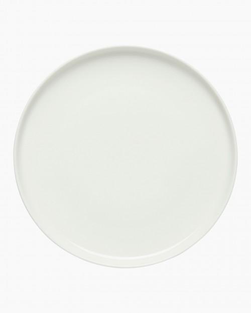 Unikko plate 13,5 cm