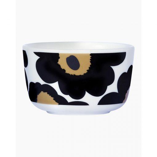 Unikko bowl 030 5 dl