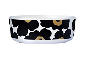 Unikko bowl 030 1,5L