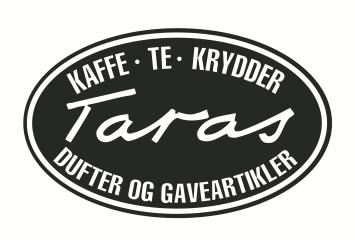 AS TARAS