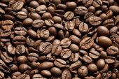 Madan Estate espresso 250gr