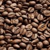 Hazelnut kaffe 250gr