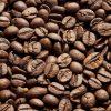 Irish Cream kaffe 250gr