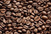 Karamell kaffe 250gr