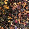Sommerflørt te 100gr