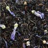 Blåbær te 100gr