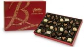 Butlers Red Chocolate Assorted 250gr