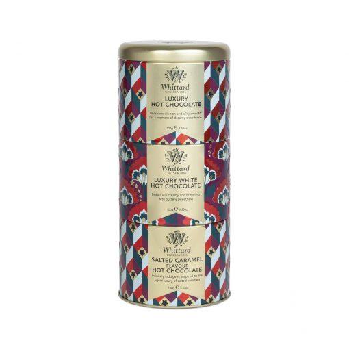 Whittard Luxury hot chocolate