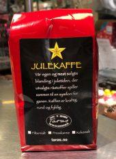 Julekaffe 250 gr