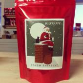 Strøm Eriksen julekaffe 2019