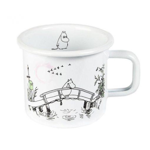 Moomin originals - missing you