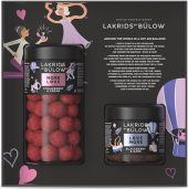 LOVE by Bulow 2 pack