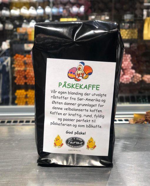 Påskekaffe 250 gr