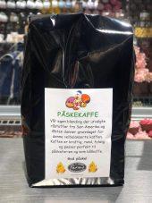 Påskekaffe 500 gr