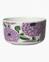 Oiva/primavera bowl 5 dl