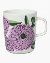Oiva/primavera mug 2,5 dl
