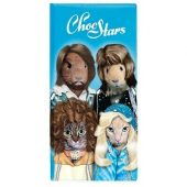 Chocstars ABBA