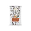 Amber karamalisert hvit sjokolade 200gr