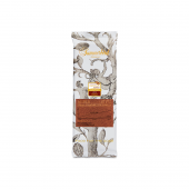 Organic chocolate amber 60gr