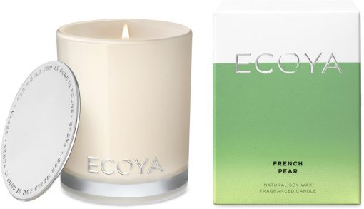 Ecoya stor french pear