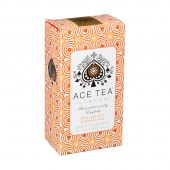 ACE TEA breakfast marmalade