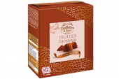 French truffles original